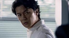 《追捕》韩版沙龙网上娱乐片2