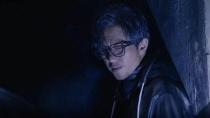 《心理罪之城市之光》香港预告片