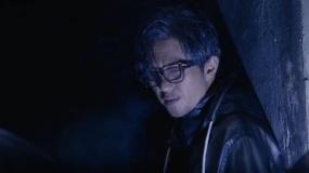 《心理罪之城市之光》香港沙龙网上娱乐片