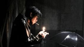 《心理罪之城市之光》彩蛋视频 影片全国热映温暖寒冬