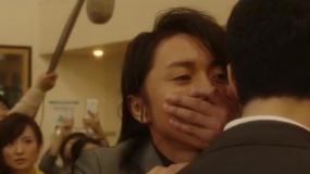 《22年后的自白:我是杀人犯》韩版预告片