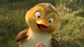 《妈妈咪鸭》曝光黄淘淘版消防安全公益视频