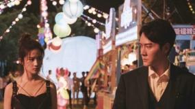 《二代妖精之今生有幸》曝片尾曲刘若英《粉丝》MV