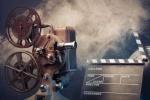 新主流电影带动下中国电影多元化新格局雏形初现
