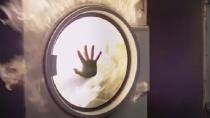 """《X战警:新变种人》""""太阳黑子""""版短预告"""