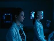 《移动迷宫3》发大逃杀海报 追杀令展现末世危机