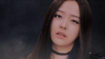 《谜巢》主题曲《Lady Killer》MV