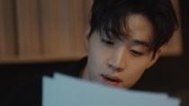 《西游记女儿国》片尾曲《女儿情》MV先导预告