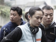 宁浩助力72变沙龙网上娱乐计划 曾赠《云水》角逐金虎奖