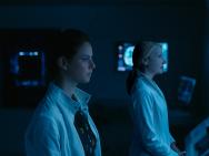 《移动迷宫3》曝迷宫众生海报 角色拼图暗示生死