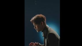 《英雄本色2018》推广曲《往事流弹》MV