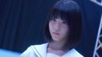 《天才麻将少女:阿知贺篇 电影版》预告片