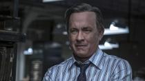 《华盛顿邮报》汤姆·汉克斯角色特辑
