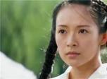 电影全解码:《无问西东》之演员章子怡的诞生