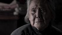 《大寒》沙龙网上娱乐片 铭记灰色历史珍惜当下和平