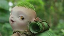 《捉妖记2》好运推广曲《胡巴胡吧》MV