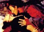 《无问西东》虽无交集,但章子怡、张震这场戏称得上是影史经典!