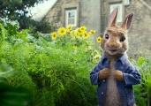 《比得兔》电影IP起底大揭秘 萌兔的百年当红史