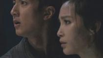 《谜巢》终极预告片