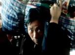 抢到春节回家的车票了吗?这部电影告诉你为什么一定要回家!