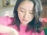 日版《初恋50次》先导预告片