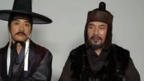 《朝鲜名侦探:吸血怪魔的秘密》制作特辑