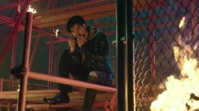 《英雄本色2018》主题曲《再见英雄》MV
