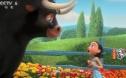 《公牛历险记》导演谈创作 《奇迹男孩》启示教育