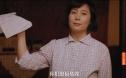 【电影报道017期精彩推荐】《无问西东》疑遭水军刷低分 恶意影评屡打擦边球
