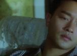 《阿飞正传》时隔13年日本再公映 哥哥面前刘德华也黯淡无光