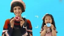 《泡芙小姐》曝推广曲MV