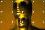 下周,美国电影艺术与科学学院即将要公布第90届奥斯卡入围名单了!激动吗?会是《三块广告牌》拿下最多提名,还是烂番茄佳片《伯德小姐》呢?又会不会有哪部影片最后爆冷入围最佳影片候选席位呢?