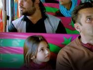 印度喜剧登场 《小萝莉的猴神大叔》定档元宵节