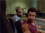 """电影全解码:阿米尔·汗""""国宝级""""演员修炼之道"""