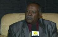"""走进""""非洲走廊""""苏丹 感受绝处逢生的苏丹优乐国际"""