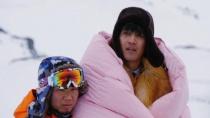 《南极之恋》幕后之装备篇