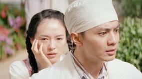 """《无问西东》""""Forever Young""""章子怡人物小传"""