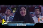 阿米尔·汗新作《神秘巨星》反映女性境遇深得人心