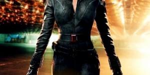 斯嘉丽确定出演黑寡妇独立沙龙网上娱乐 片酬创女星新高