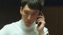 """《無問西東》破5億 曝七分鐘""""彩蛋""""讀懂中國風骨"""