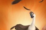 小黄鸭1月27超前点映!《妈妈咪鸭》做客影迷会
