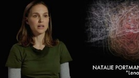 《湮灭》幕后特辑 难以解释的超自然现象