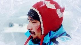 《南极之恋》赵又廷的南极日记第十二集