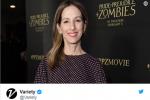 《侠盗一号》女制片人于本月19日逝世 享年54岁