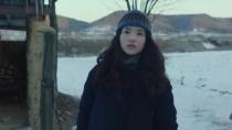 《小森林》预告片2