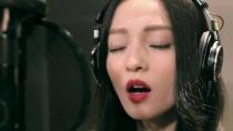 《南极之恋》曝推广曲《没离开过》MV