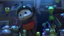 《金龟子》终极版预告片