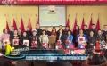文艺服务团走进内蒙古 草原同胞分享文化盛宴