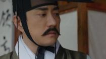 《朝鲜名侦探:吸血怪魔的秘密》预告片2