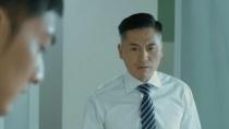 《无迹可寻》曝先导预告 宋洋灵异酒店侦破谜案